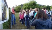 07-Jugendchor-Oestringen