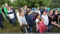08-Jugendchor-Oestringen