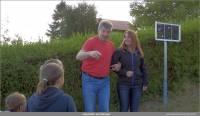 09-Jugendchor-Oestringen