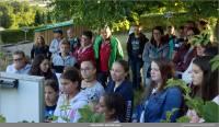 11-Jugendchor-Oestringen