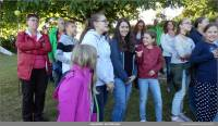 12-Jugendchor-Oestringen