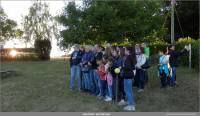 13-Jugendchor-Oestringen