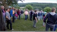 08-Harmonikaring-Berghausen