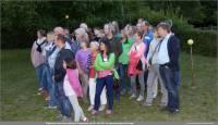 11-Harmonikaring-Berghausen