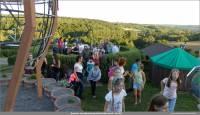 02-Astronomiepark-Besucher
