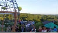 03-Astronomiepark-Besucher