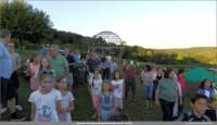 05-Astronomiepark-Besucher