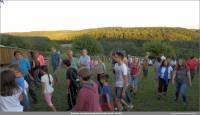 06-Astronomiepark-Besucher