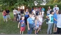 07-Astronomiepark-Besucher