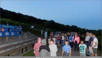 10-Astronomiepark-Besucher