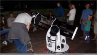 12-Astronomiepark-Besucher