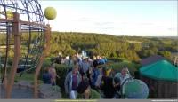 02-Astro-Park-Besucher-19-08-17