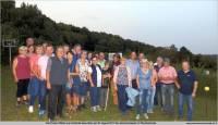 06-Freie-Waehler-Kraichtal