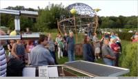 03-Astro-Park-Besucher-26-08-2017
