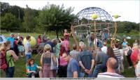 04-Astro-Park-Besucher-26-08-2017