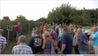 05-Astro-Park-Besucher-26-08-2017
