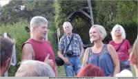 06-Astro-Park-Besucher-26-08-2017