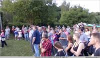 07-Astro-Park-Besucher-26-08-2017