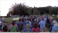 11-Astro-Park-Besucher-26-08-2017