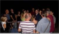13-Astro-Park-Besucher-26-08-2017