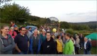 04-Astro-Park-Besucher