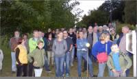 07-Astro-Park-Besucher