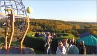01-Astro-Park-Besucher