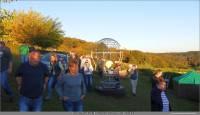 03-Astro-Park-Besucher