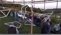 09-Astro-Park-Besucher