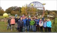 06-GWRS-Odenheim