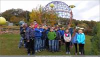 07-GWRS-Odenheim
