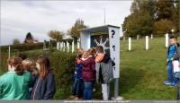 12-GWRS-Odenheim