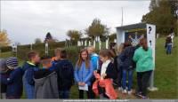 13-GWRS-Odenheim